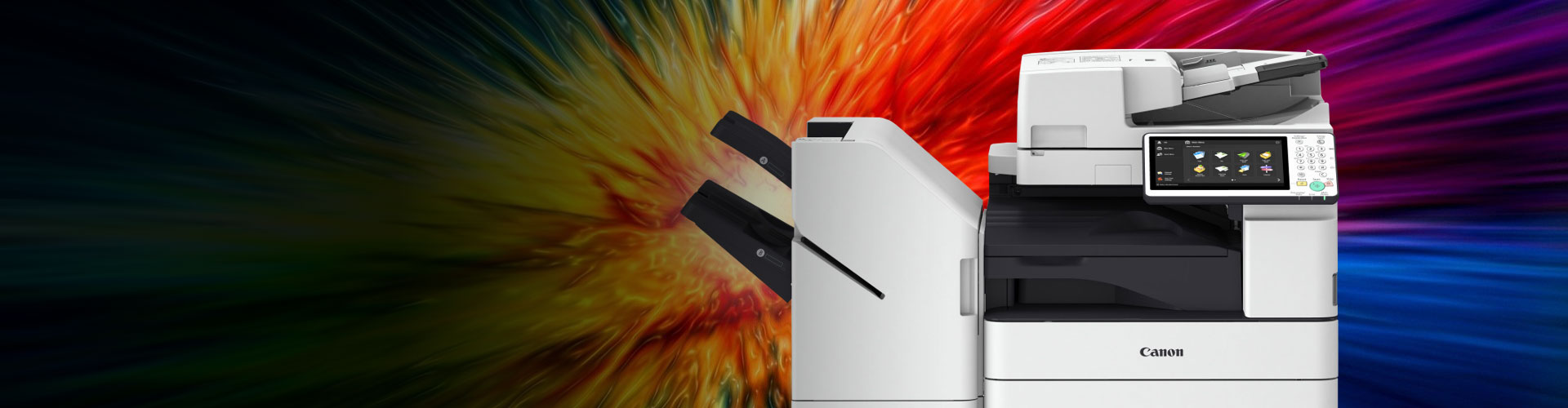 fotocopiatore-canon